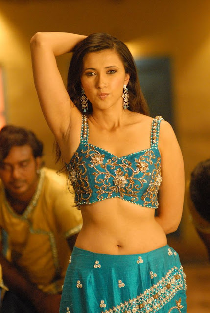 sakshi latest telugu movie hot stills hot photos