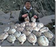 Pesca 13-3-2011 007