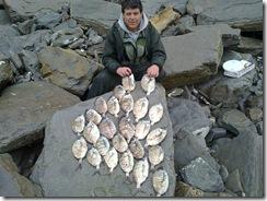 Pesca 13-3-2011 008