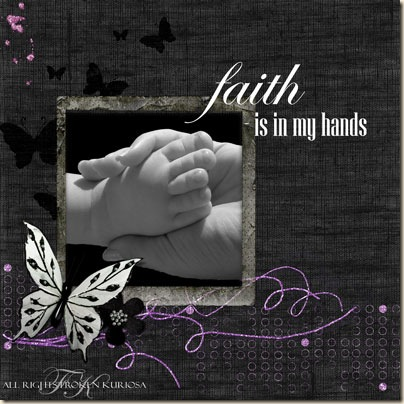faith-is-in-my-hands