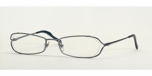 Óculos VO3508 Vogue Preto