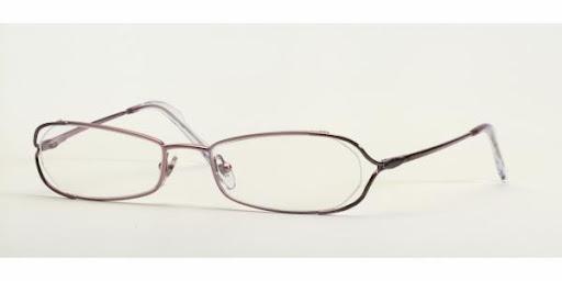 Óculos VO3508 Vogue Rosa