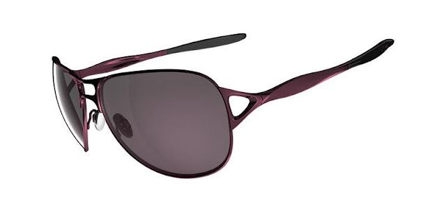 feb17da694760 Óculos Oakley Hinder   Super Lançamento! foto