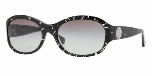 Óculos Vogue   VO2637