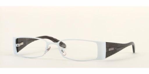 Óculos VO3530 Vogue Preto