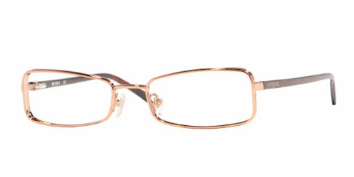 Óculos VO3630 Vogue Turtle