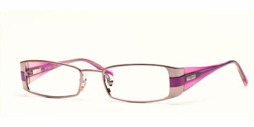 Óculos VO3577 Vogue Rosa