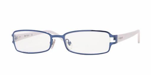 Óculos VO3613 Vogue Azul