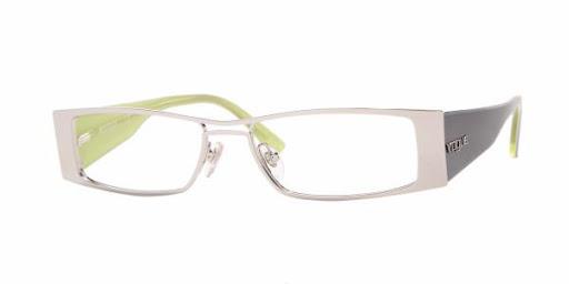 Tudo de bom esse óculos Vogue VO3616