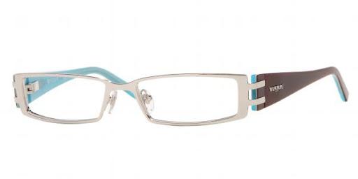 Óculos VO3629 Vogue Azul
