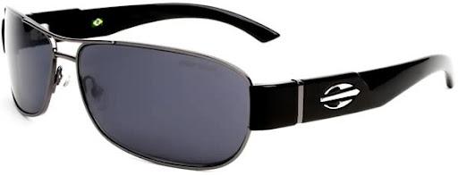 MORMAII  » Óculos Mormaii Fiji   Lançamento