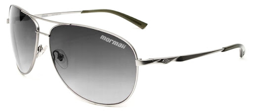 MORMAII  » Óculos Mormaii   Modelo Siwa