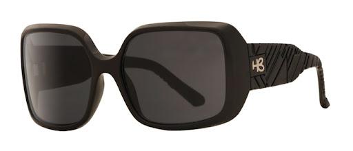 Óculos HB modelo Fun