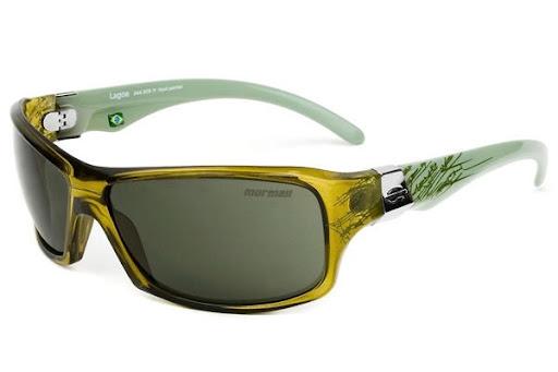 MORMAII  » Óculos Mormaii   Lagoa