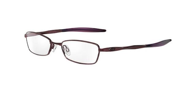 Óculos Spender Oakley Mulberry