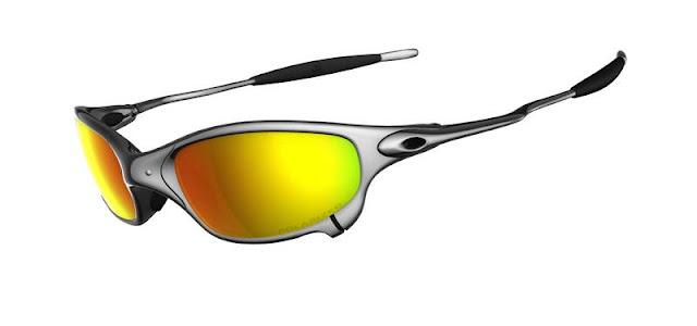 oculos oakley juliet original preço