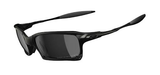 Óculos Óculos Oakley X Squared foto
