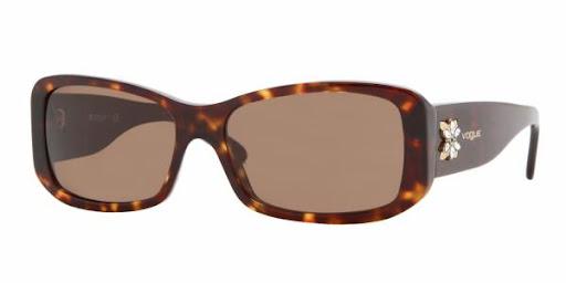 Óculos de Sol Vogue VO2571
