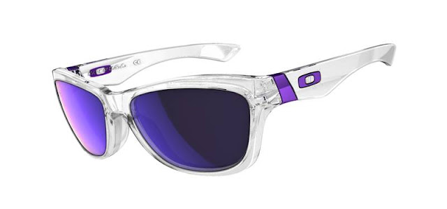 oakley fuel cell golf specific sunglasses  oakley fuel cell golf specific sunglasses polished black/g30 iridium