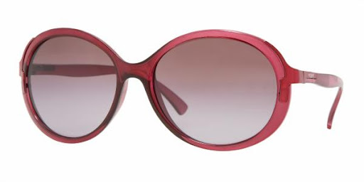 Óculos Vogue Vintage