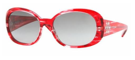 Óculos Vogue  VO2562