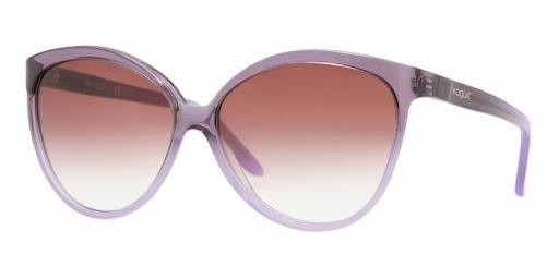 Óculos Vogue   VO2623S