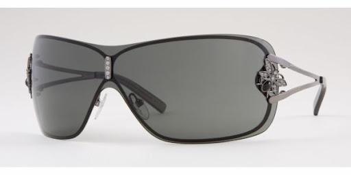 Óculos Vogue de Sol Modelo VO3608