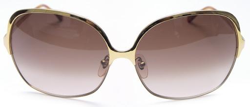 Óculos Vogue   VO3676SB
