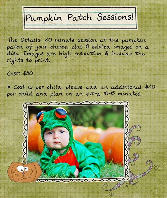 pumpkin copy 2