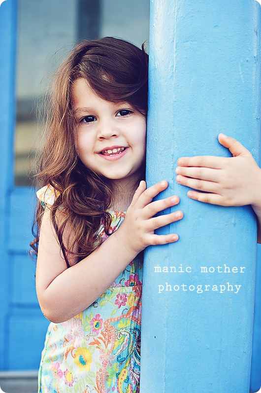 gainesville-child-photographer