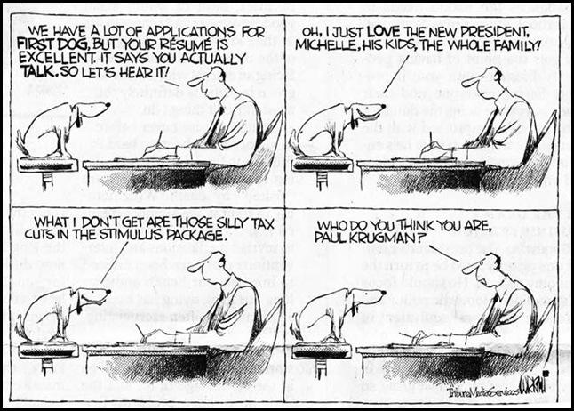 paul-krugman---dog0001