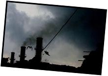 smokestack_quer