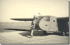 CG4A_WWII_glider_hook_up_5
