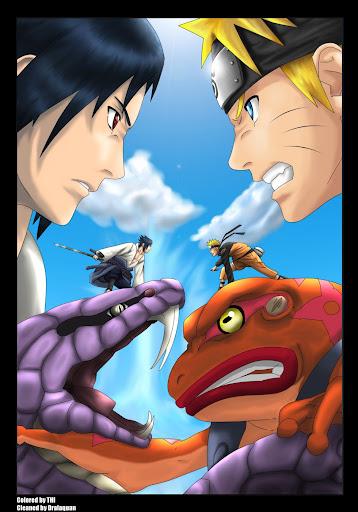 Naruto+x+Sasuke