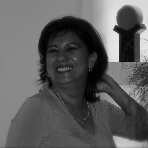 actrizes mexicanas maduras