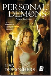 personal_demons1-233x349