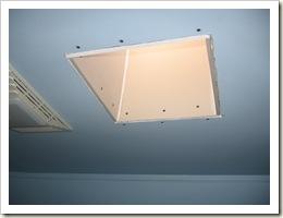 skylight 021