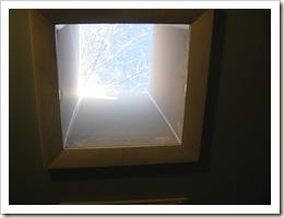 skylight 025