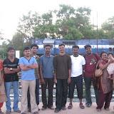 Nimalkumar Blog, Neeravi/Chennai