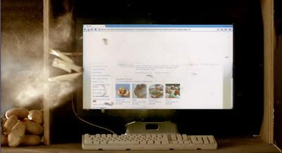 【動画】さらに早くなったGoogle Chromeのスピードテストがすごい