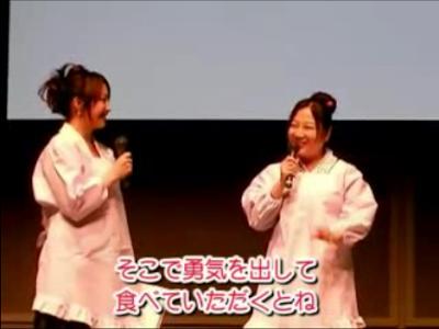 【動画】「毎日かあさん」アニメ化、かあさん役に森公美子。4月1日スタート