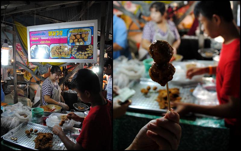 jas fish market