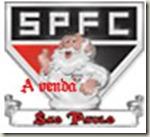 EscudoSoPaulo-avenda[1]
