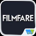 Filmfare icon