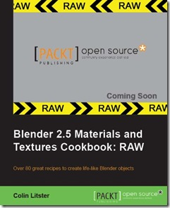 2886OS_MockupCover_Cookbook
