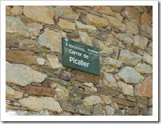 Picaller