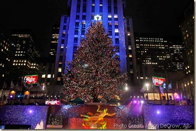 rockefeller-christmas-tree-590ds120110-1291216380
