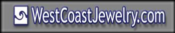 WCJ_Text_logo