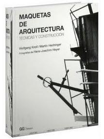 libros de arquitectura pdf gratis para descargar