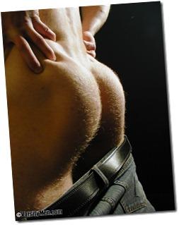 butt2017